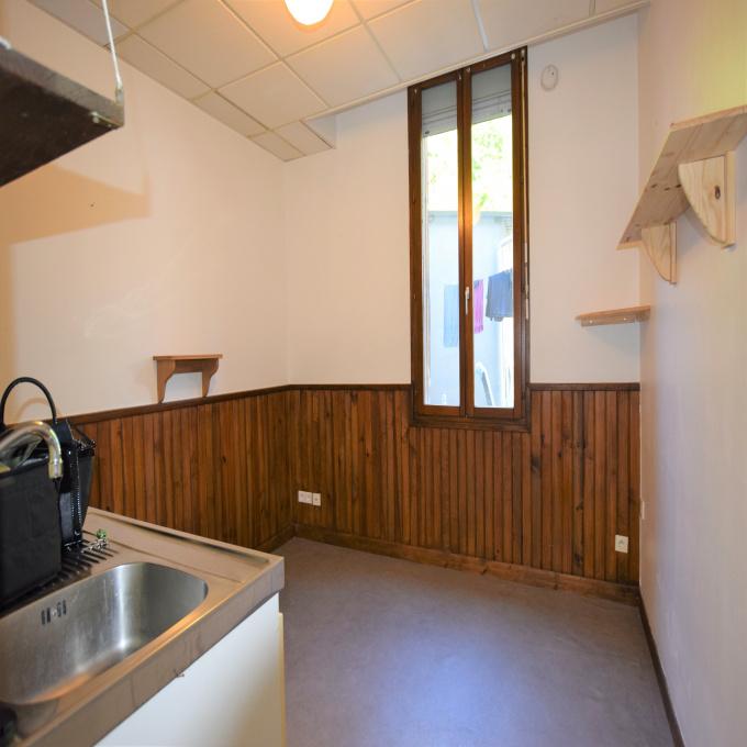 Offres de location Studio Pont-de-Metz (80480)