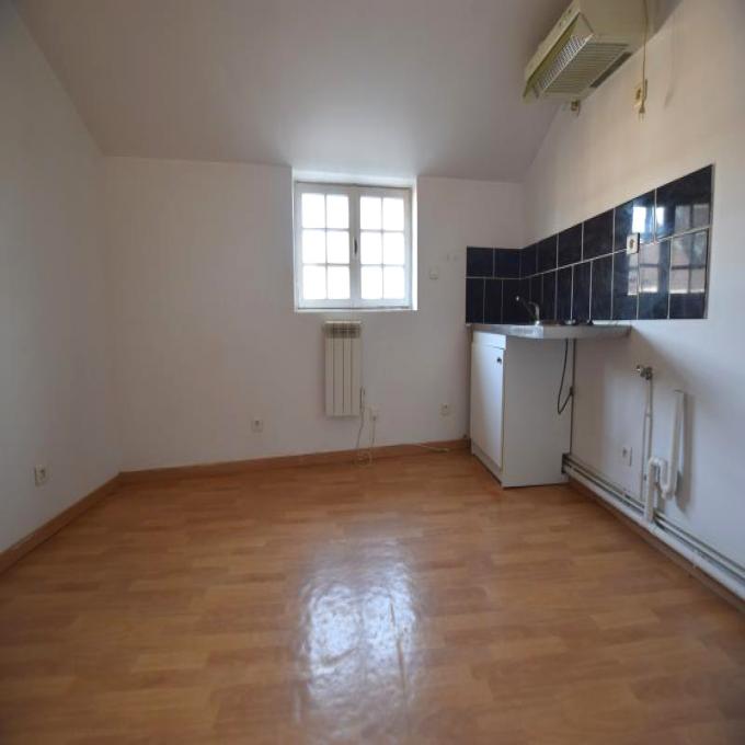 Offres de location Appartement Amiens (80000)