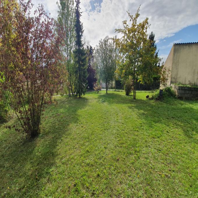 Offres de vente Maison Domart-sur-la-Luce (80110)