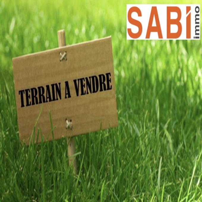 Offres de vente Terrain Revelles (80540)