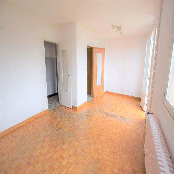 Offres de vente Maison Longueau (80330)