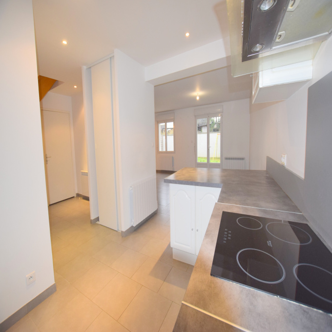 Offres de vente Maison Vignacourt (80650)