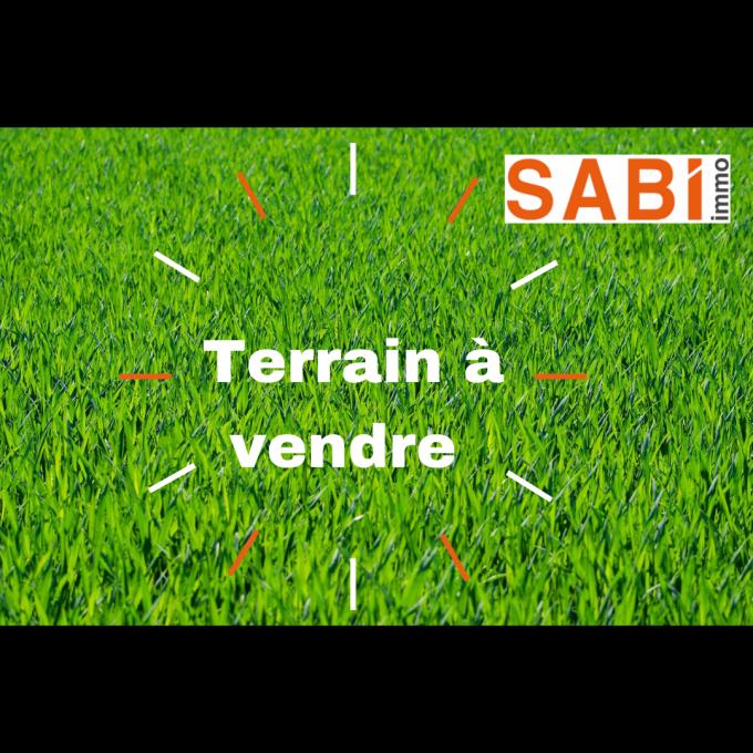 Offres de vente Terrain Ribemont-sur-Ancre (80800)