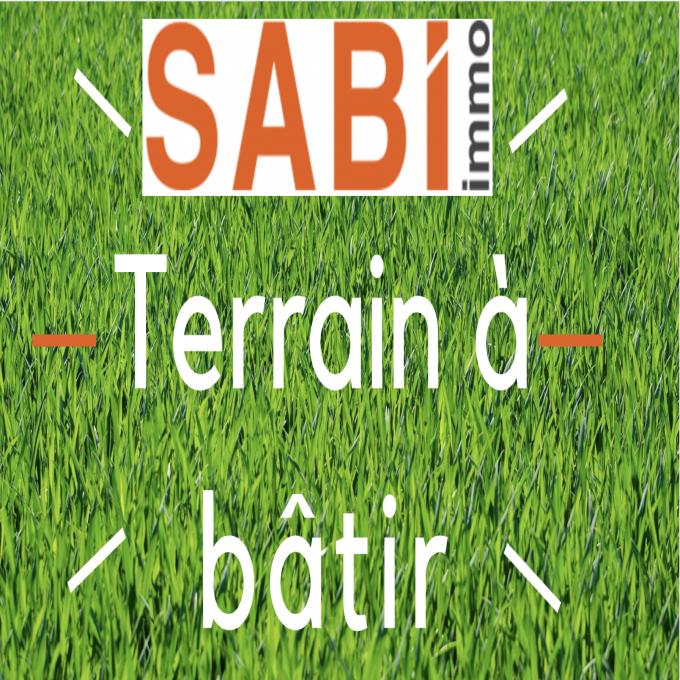 Offres de vente Terrain Naours (80260)